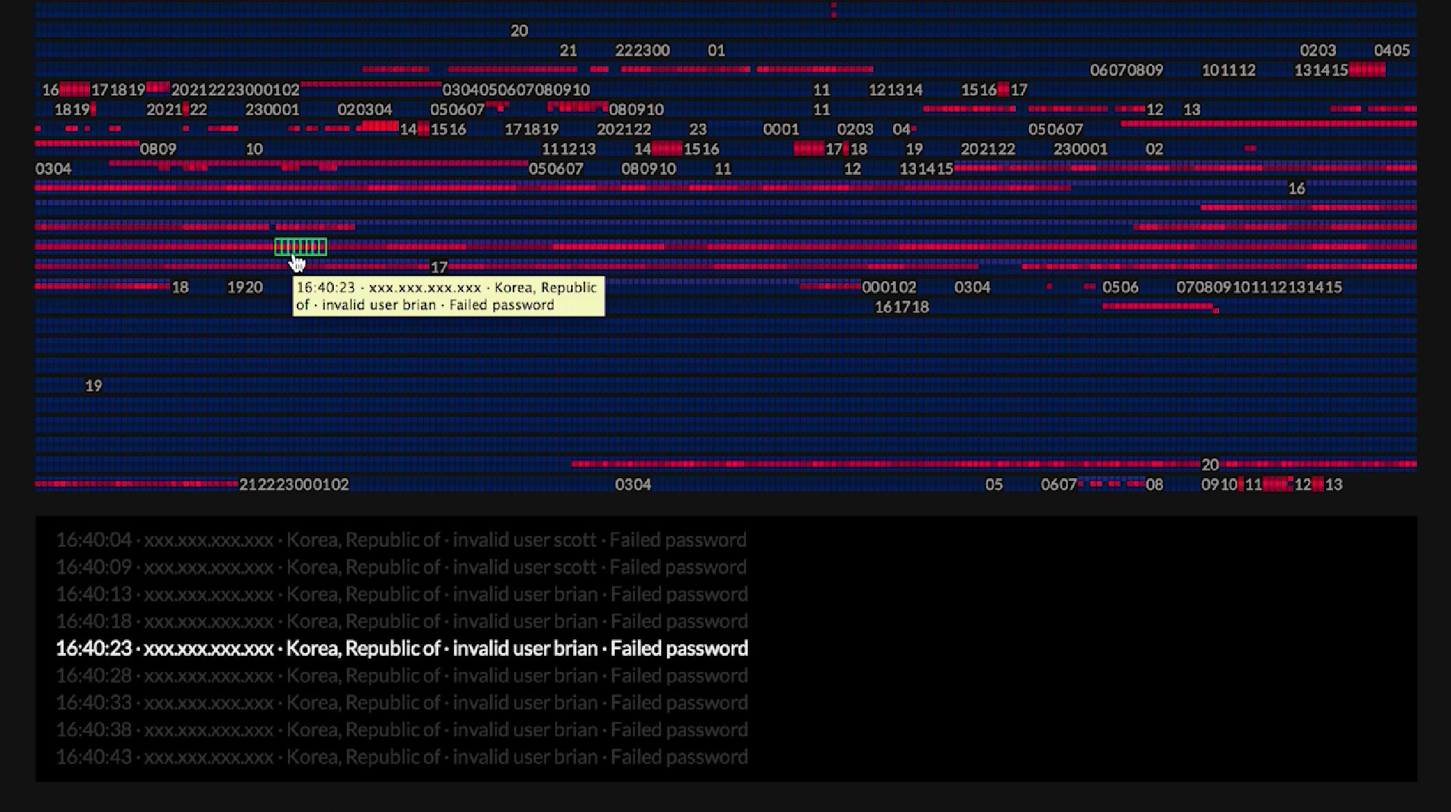 pixelmap-delete-example-2